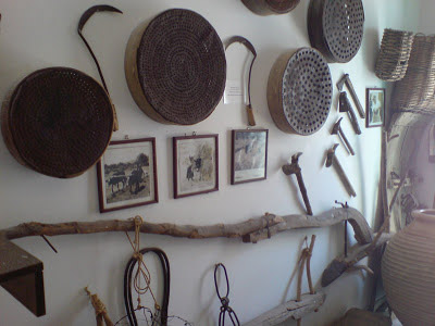 Folklore Museum in Sitia